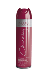 Hair Spray Charming Pro Age Pro Color