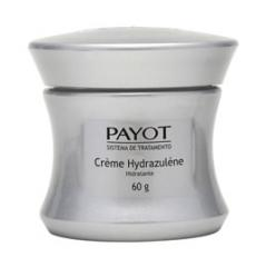 Crème Hydrazuléne - Hidratante
