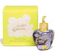 Lolita Lempika - Le Premier Fragrance