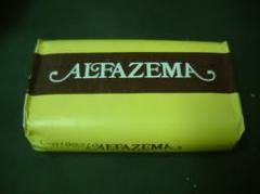 Sabonete Alfazema