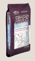 Frost Puppy SB