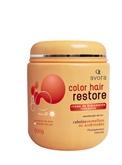Creme de tratamento color hair 500 g