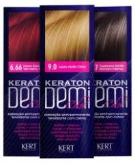 Кeraton demi color
