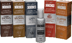 Shampoo Revive Color