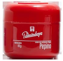 Creme de Pepino