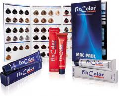FixColor Nanocomplex