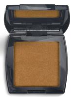 Pó Compacto Micronizado Escuro 8g