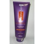 Shampoo D-Pantenol Com Proteína