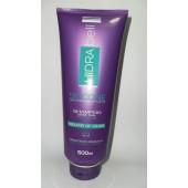 Shampoo Silicone Com Manteiga de Karité Hidra Bell
