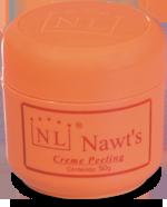 Creme Peeling Nawt's Life