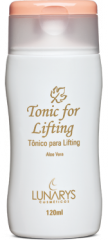 Tonic for Lifting 120ml
