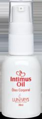 Intimus Oil 30ml