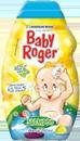 Shampoo Baby Roger