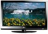 "TV SAMSUNG 32"" LN32B450 LCD"