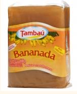 Bananada 500g