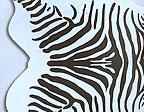 Рele minuano zebra wi-04