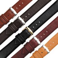 Watch wristlet