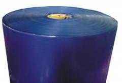 Filmes técnicos de polietileno - Estes produtos