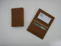 Porta cartões de visitas
