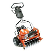 Greens king™ 522 - máquina para corte greens e