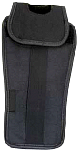 Symbol Motorola PDT 8100B