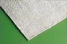 Tecido Afintex de Fibra Vidro