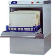 Maquina lava louça