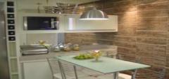 Cozinha AC 22