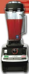Bras Sulamerica - Drink Machine