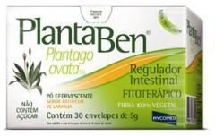 Plantaben®