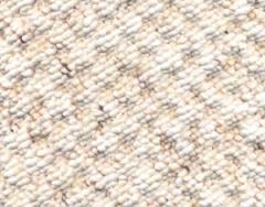 Carpete Morocco