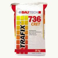 Trafix 736 Cret