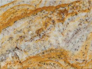 Granito Golden Himalaya