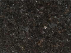 Granito Brown Pearl