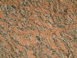 Granito Pantaleão