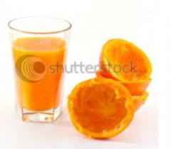 Extrato para Refresco de Fruta