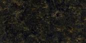 Blocos de Granito Green Ubatuba