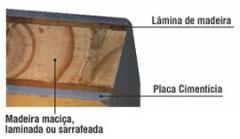 Mezaninos, Passarelas e Forros Tеcnicos