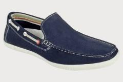 Sapato New Sider 7250-0130