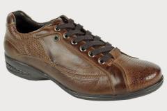 Sapato C-Tec 5859-467990