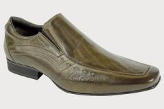 Sapato Future 2870