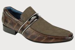 Sapato Legend 3063