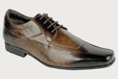Sapato Milão 1838