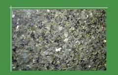 Granito Green Ubatuba