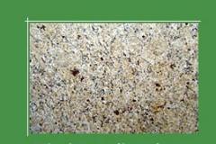 Granito New Venation Gold Fox