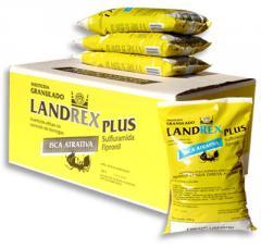 Formicida Landrex Plus