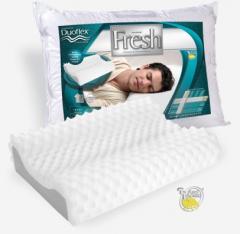Fresh Cervical (firme)
