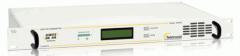 Transmissor FM DE 25W – SP5025Agile foi