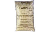 Controle de larvas dos mosquitos Larvell 10 g