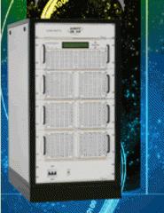 Sistema de telemetria - acesso de qualquer
